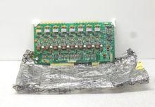 RX-2813, NEW AVTRON ASSY. A1547