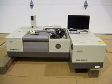 JX-214 BRUKER EQUINOX 55 FRA 10