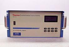 MO-2176, THERMO ELECTRON 42C NO