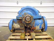 Used Aurora Pump for sale  Lincoln Electric equipment & more