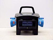 RX-3905, MELTRIC RBTI-C48-043 R