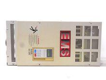 RX-2262, NEW EMS G5U-4037 AC IN