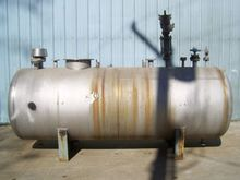 KC-1019, ALLOY FAB 1500 GALLON