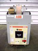 MO-1636, ABB RMVAC 1200 AMP ROL