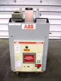 MO-1633, ABB RMVAC 1200 AMP ROL