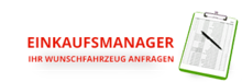 2004 Meusburger 2-Achs-Festaufb