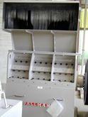 PALLMANN PS 10-12 1/2 6501