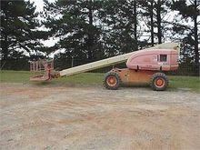 Used 1996 JLG 600S i