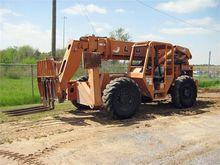 Used 2003 LULL 1044C