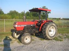 Used 1993 CASE IH 89