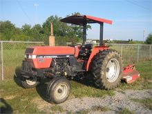 Used 1992 CASE IH 59