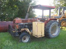 Used 1987 CASE IH 68