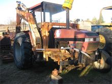 Used 1995 CASE IH 42