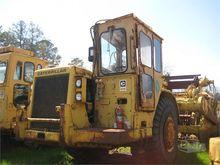 Used 1986 CATERPILLA