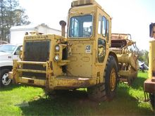 Used 1978 CATERPILLA