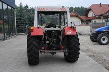Used 1994 Steyr 964