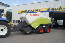 2007 Claas 3400 RC
