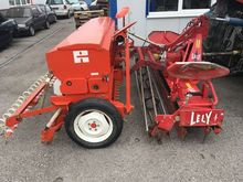 Used Reform Lely + S