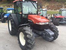 Used 2000 Holland TN