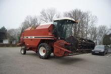 1991 Laverda 3500