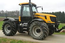 Used 2011 JCB 2155 i