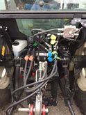 2012 New Holland T5040