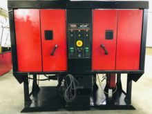 Used Welding Fume Extraction for sale  Lincoln Electric
