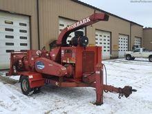 2005 Morbark 2400XL 101663