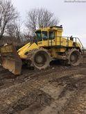 2008 Bomag BC972RB-2 97515C