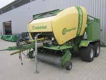Used 2006 Krone CV 1