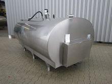 Müller O-1125