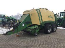 Used 2004 Krone 890