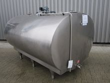 Müller O-1250