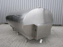 Müller O-1500