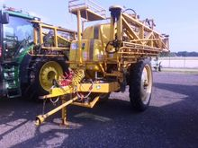 1998 RTS 2527
