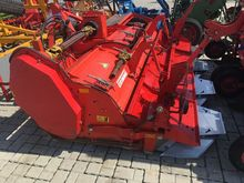 Used Grimme 3,00 m i