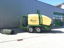 Used 2008 Krone CF 1