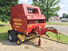Used 1997 Holland 65