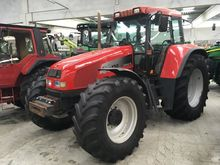 Used 1999 Case-IH CS