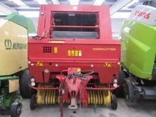 Used 1994 Holland 65
