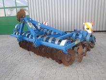 2009 TAL 300