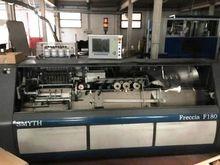 2003 SMYTH F180-4D