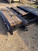 New 2016 ASPEN Deck