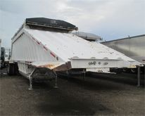 Used 1999 CPS SBD-24