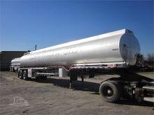 Used 1995 HEIL fuel