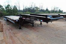 New 2013 WADE 70 ton