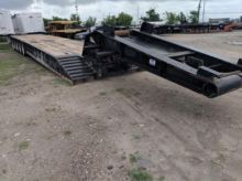 Used Oil Field Trailers for sale  Kenworth equipment & more | Machinio
