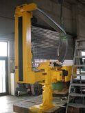 Used 1992 Wolin SM 2