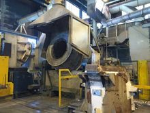 Used 2003 FUMITHERM