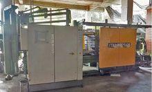 Italpresse IP 550 SC
